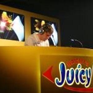 DDC Mix -week 09 / 2001- (Mixed By DJ Digress) - 24.02.2001