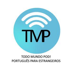 Expressões orais, gírias e ditados populares em português