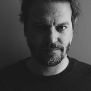 Chris Helmbrecht (twozero)