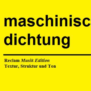 Dichtung 050