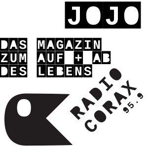 Podcast Jojo 2012-08 03 Gespräch mit Notfallseelsorgerin und Polizeipfarrerin Frau Ilse