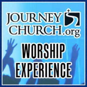 Worship 10-22