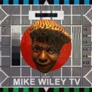 THE BOOM WILEY RADIO SHOW