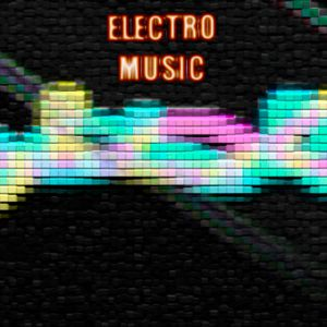 ¡¿ Y U KNOW ELECTRO !? Dub Your Steps 3 (Monster Ness) River Mix!