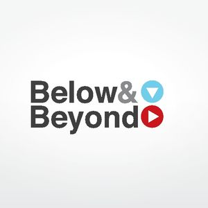 Below and Beyond August 17th 2012
