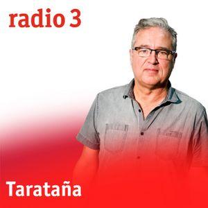 Tarataña - Estrenos desde Galicia - 10/12/16