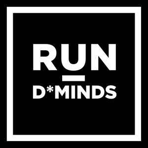 D*Minds In Session Volume 4