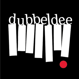 The Adventures Of Dubbel Dee & Deejay Shuffle: Part3