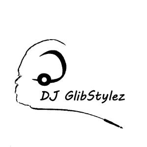 DJ GlibStylez - Old vs. New R&B Mix