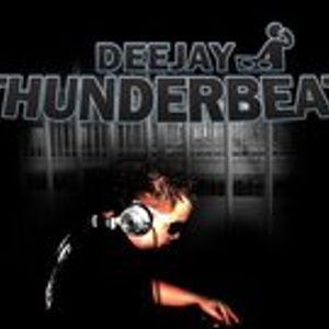 DJ ThunderBeat - FREAKY MIX
