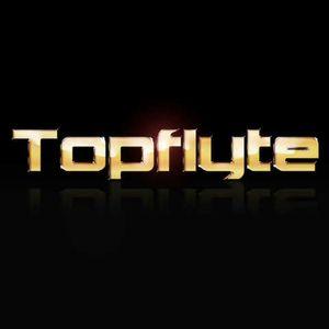 Topflyte 30min 'showreel'