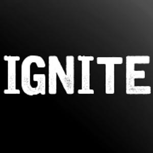 Ignite Show 007 - 25/06/2015