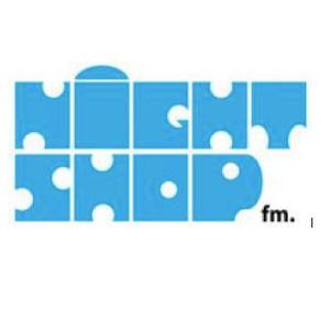 NightshopFM-31/03/2012