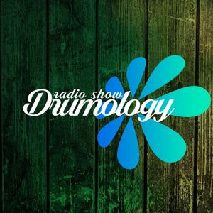 Drumology Radio Show #60