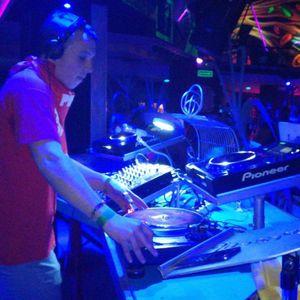 DJ LAMATA - LOS MAS BAILONGOS! (TECHNO-HOUSE)