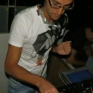Plamen Deejay@Addicted 2 House[OCTOBER 2011]