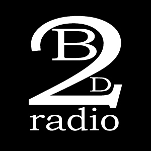 Radioshow ONLY JD 007 with JILL records