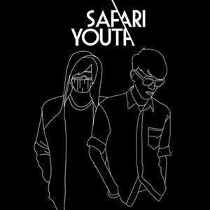 Safariyouth - Mixtape #2