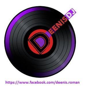 Live: Deep Techno by Deenis Deejay - 29  Apr 2017