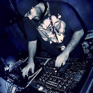 breaks n electro grab n go mix i did sometime in 2010