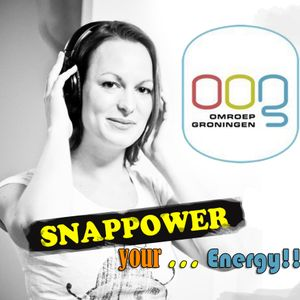 Snappower.nl - Dinsdag 02 april 2013 - UUR 1