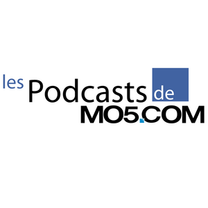 podcast #39 - Metal Gear a 30 ans