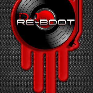 DJ ReBoot Club Nights June-July 2012 ReVamp Mix