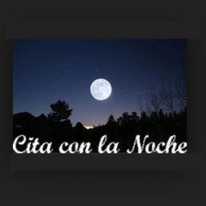 30 - Cita con la Noche - 18012009
