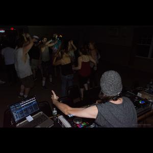 Halloween Party Mix! 10172015