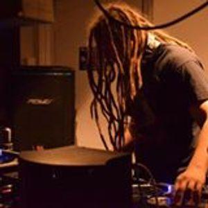 Ace Jimmer! - Live @ Generation Sounds 26-8-2011 [12 till 1]
