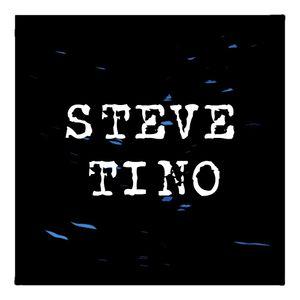 Steve Tino DJ MIX #012