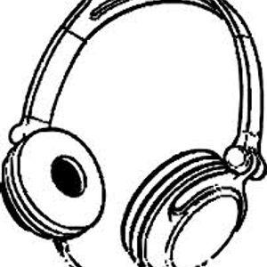 Zedd UltraMix by R&M