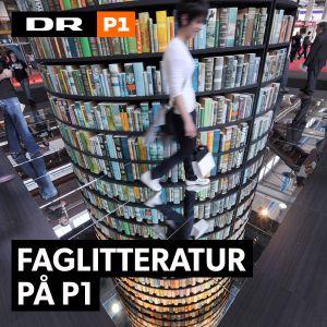Faglitteratur på P1 - Tid 2014-04-28