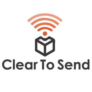 CTS 084: Channel Widths with Devin Akin - Clear To Send: Wireless Network Engineering