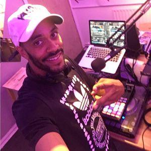 RnB & House Club Mix 2015