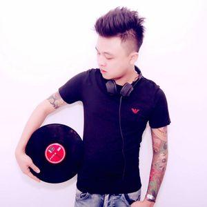 Party of Night (DJ C.J & MC Mex) Mixtape #002