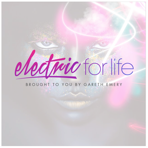 Electric For Life #EFL048 (October 20th, 2015)