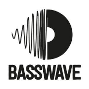 Basswave @ Radio LUZ | 06.10.2014