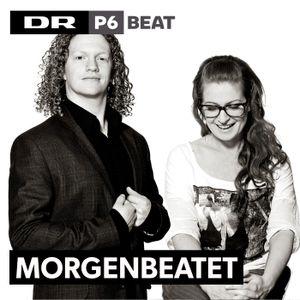 Morgenbeatet 2017-01-26