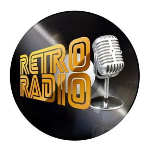 Retroradio Reloaded Programa 45 Retro Video Juegos