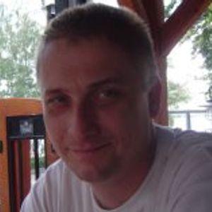Janisz Korwin Mikke - UAM WNPiD