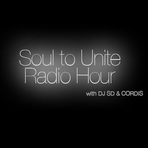 Radio Hour #89 with Your Requests