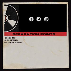 Separation Points Podcast #014  - Damien  Marley, Dennis Brown, Parliment,Fleetwood Mac,