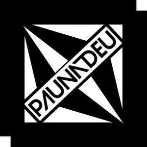 Pau Nadeu - Session EPIC Tardes ENERO - EDM