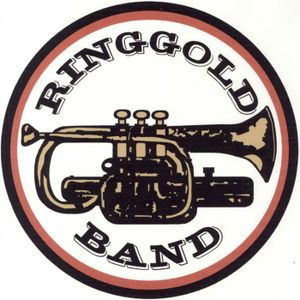 The evolution of The Ringgold Band through the eyes of Jim Seidel!