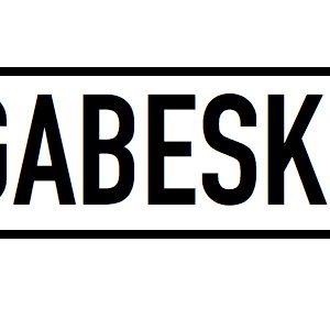 Gabeskee - Loft Sessions 017