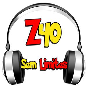 Z40 Sem Limites #48 – Regras não escritas ou quase isso
