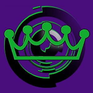 DJ Pr1nz - Dancemix 1#