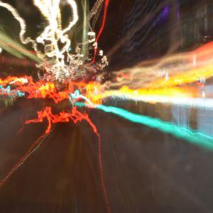 Kuko @ Trance Forever 072 (25-07-12)