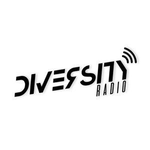 Diversity en Folie n°1 (25-06)